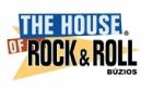 house-rock-roll