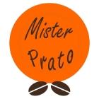 mister-prato