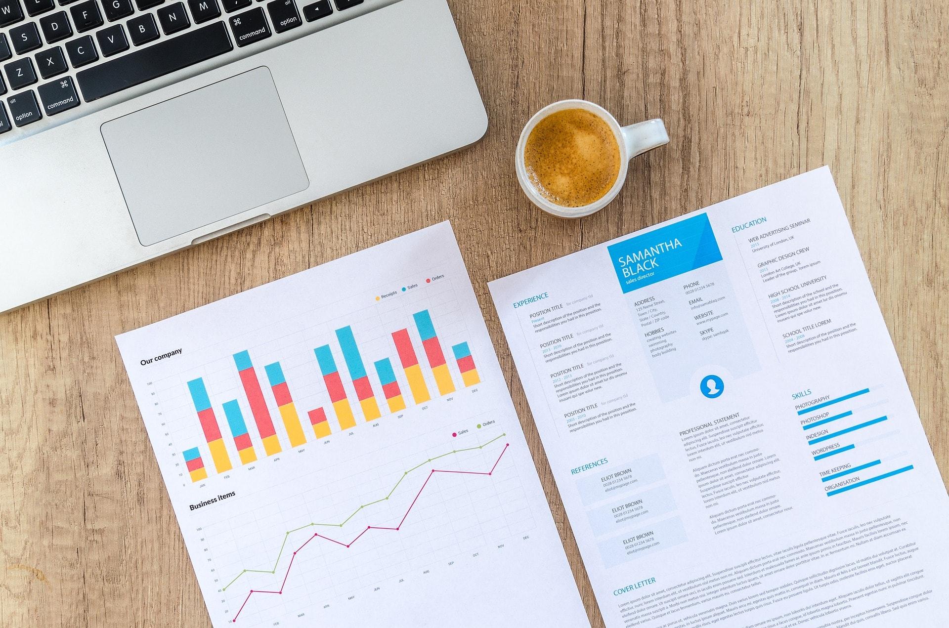 Sistema de gestão: o que é e quais as vantagens para a empresa