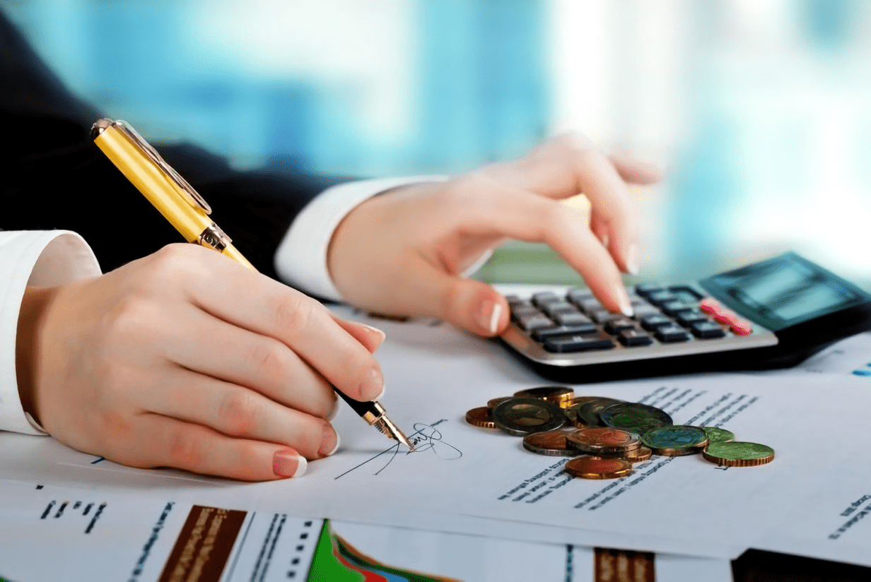 medidas financeiras para conter a crise