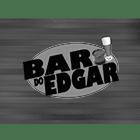 bar-do-edgar-logotipo