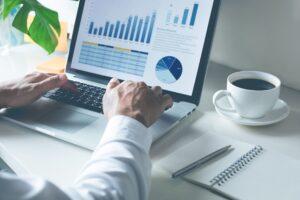 benefícios de um sistema de gestão