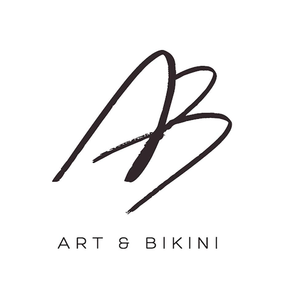 ab_artbiquini_logo