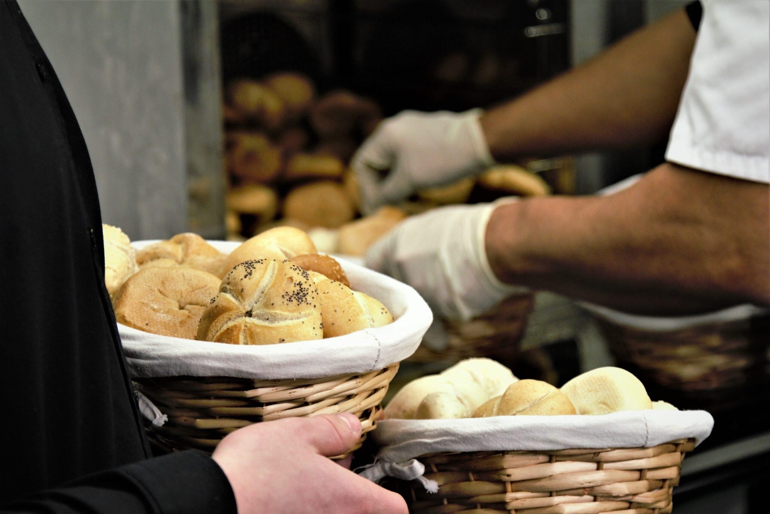 Aumentar as vendas em padarias: saiba como fazer