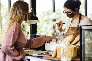 O que é PDV e como escolher o sistema ideal para sua loja