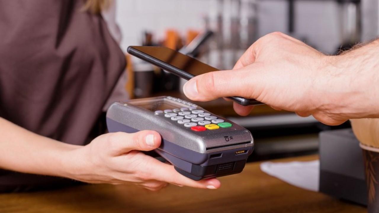O que é TEF? Descubra como automatizar transações comerciais!